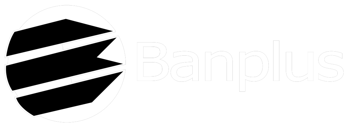 Financiamiento Banplus